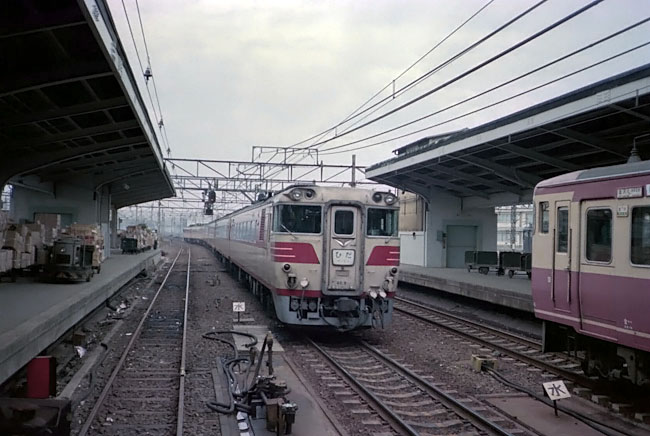 008-1.jpg