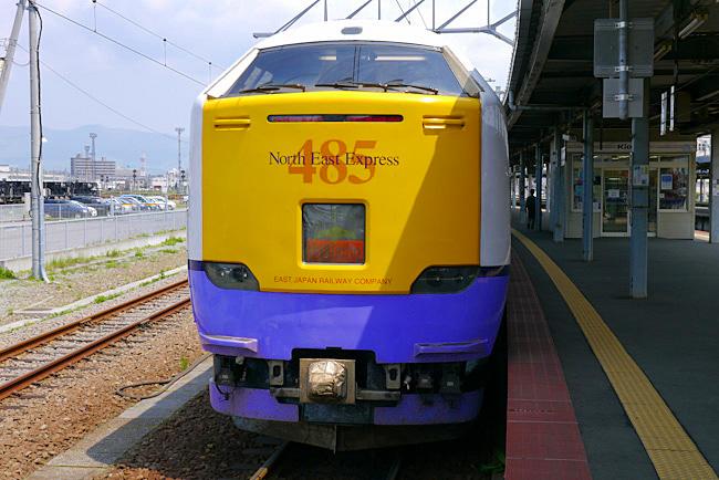 P1010325-1.jpg