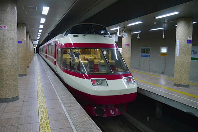 P1010410-1.jpg
