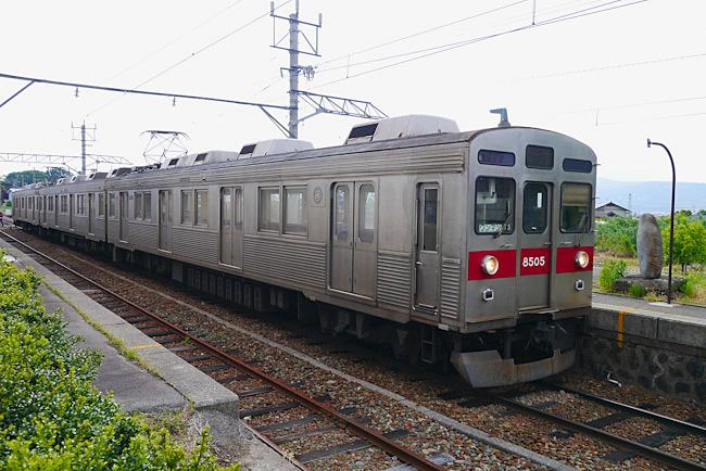 P1010426-1.jpg