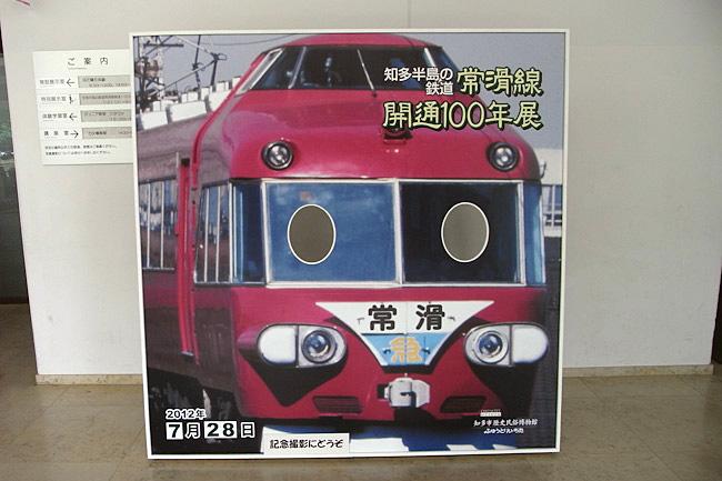 RIMG0012-1.jpg